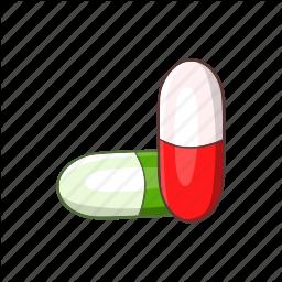 Taking Effexor (Venlafaxine) With Tetracycline