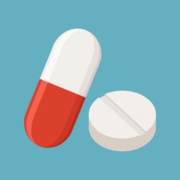Lexapro (Escitalopram) With Phenylephrine Interaction