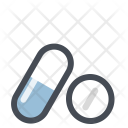 Does Co-Enzyme Q10 (CoQ10) Interact With Medication?