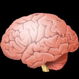 Bisoprolol Causing Memory Problems