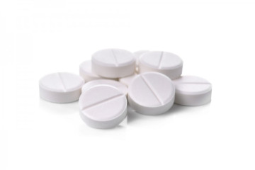 Do You Need To Take Klonopin Every Day For It To Work?