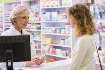 What To Do If Your Pharmacy Is Out Of Your Medication