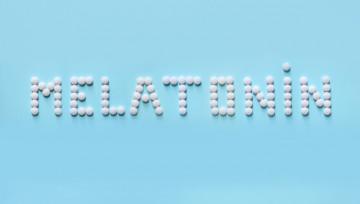Taking Amlodipine With Melatonin