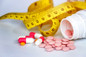 Can Diet Pills Cause A Positive Drug Test?