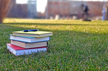 Does College Major Matter For Pharmacy School Admissions?