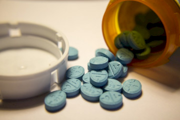 When Can You Fill Your Adderall Prescription In New York?