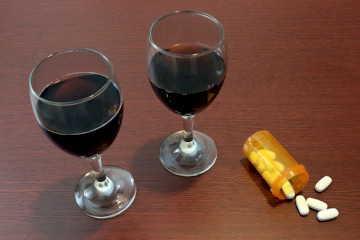 Can You Drink Alcohol While Taking Claritin?
