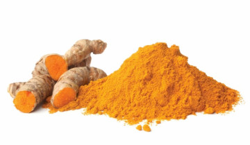 Does Turmeric (Curcumin) And BioPerine Interact With Medication?