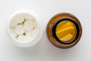 Taking Benadryl With Imodium