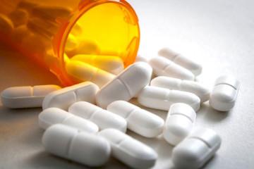 Taking Tylenol With Hydrocodone/APAP