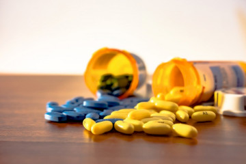 When To Take Tramadol After Hydrocodone