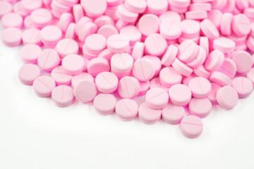 Taking Benadryl With Mirtazapine