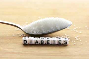 If Trulicity Isn't Insulin, What Is It?