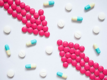 Is It Safe To Take Ibuprofen With Zoloft?