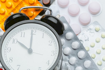 How To Change Birth Control Timing