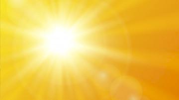 Does Metformin Cause Sun Sensitivity?