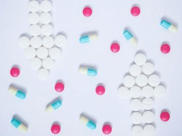 Taking Valium With Hydroxyzine