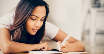 Are Pharmacy Licensing Exams Difficult?