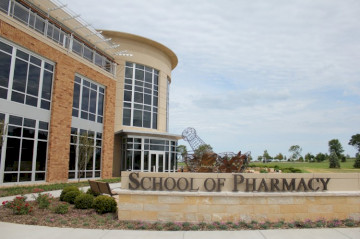 Does It Matter What Pharmacy School You Go To?
