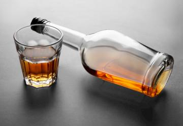 Taking Benadryl Before Alcohol To Lessen Allergic Reaction