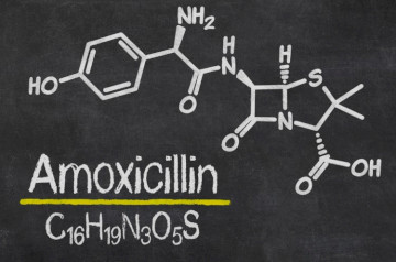 How To Reduce Nausea Caused By Amoxicillin