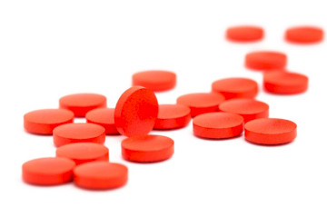 Does Taking Sudafed Every Day Cause Rebound?