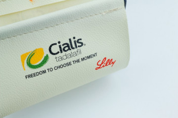 Does Cialis (Tadalafil) Expire?