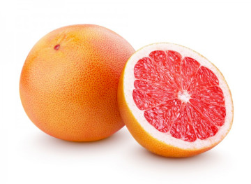 Does Grapefruit Interact With Omeprazole?