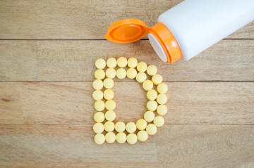 Does Vitamin D Have Drug Interactions?