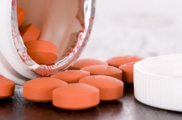 Can You Take Ibuprofen And Hydrocodone Together?