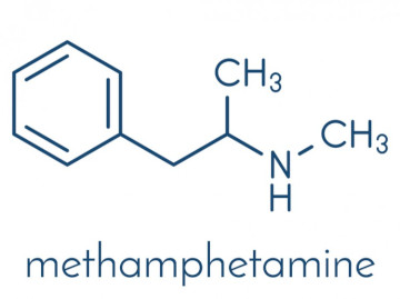 How Long Will You Test Positive For Methamphetamine?