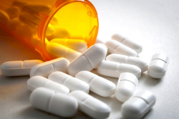Can Vicodin (Hydrocodone/APAP) Be Crushed Or Chewed?