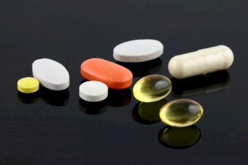 Cold Medications To Avoid While Taking Adderall