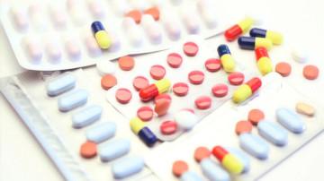 Does Keflex Reduce Birth Control Effectiveness?