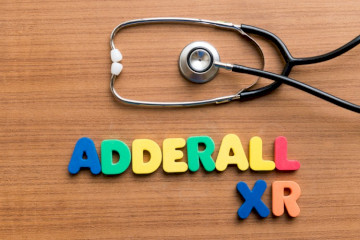 Can You Open Adderall XR Capsules?