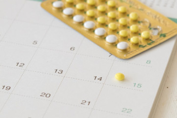 Do You Finish Your Pack Of Birth Control Pills Before Switching?