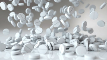 Do You Need To Taper Trazodone?
