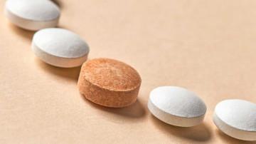 When Can You Take Claritin After Taking Benadryl?