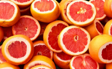 Can You Have Grapefruit If You Take Lipitor (Atorvastatin)?