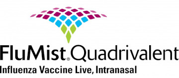 Is The Nasal Flu Vaccine 'Flumist' Coming Back?