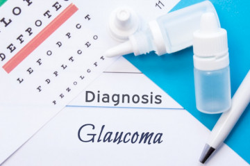 Is Claritin Safe If You Have Glaucoma?