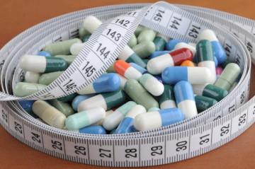 Can Diet Pills Cause A False-Positive Opioid Test?