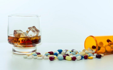 When Can I Drink Alcohol After Taking Keflex?