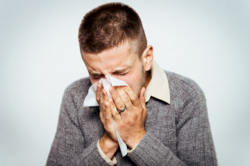 What To Use For Sinus Allergies If You Can't Use Nose Sprays