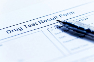 What Can Cause A False Positive For Cocaine?
