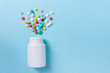 Can You Take Hydrocodone After Benadryl?