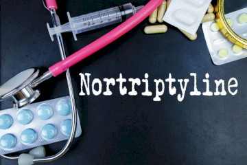 Does Nortriptyline Lose Effectiveness Over Time?