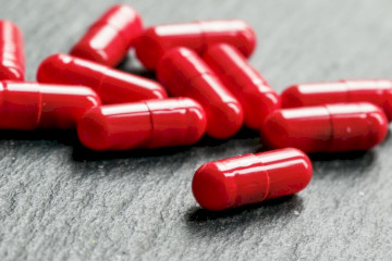 How To Start Taking Gabapentin And Why To Start At A Low Dose