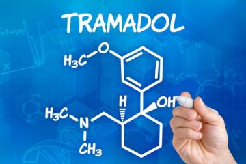 Benadryl With Tramadol Interaction