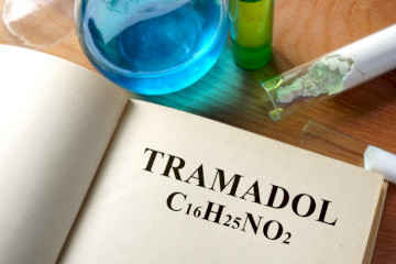 How To Safely Taper Tramadol